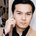 В Банке развития Казахстана произошли перестановки