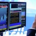 Отток средств с развивающихся рынков ускорился в четыре раза
