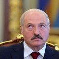 Александр Лукашенко извлекает выгоду из кризиса в Украине