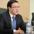 Данияр Акишев: Наденежном рынке сохраняется избыточная ликвидность