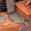 Рост цен на стройматериалы не превысит 25%