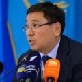 Ерболат Досаев: Нацбанк продолжит придерживаться плавающего курса