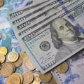 Девальвация доллара: ужас или переживем?