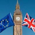 Британские компании вложили $10 млрд в бизнес в Евросоюзе