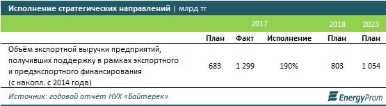 6684a1ed404d8d234cb3b9f224a.png