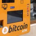 Рынок биткоин-банкоматов достигнет $145млн к2023году