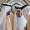 Арабские страны создадут Таможенный союз