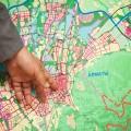 Алматы может вырасти еще на 12 тысяч гектаров