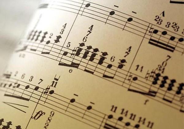 Астана опера выступает с концертами в Италии
