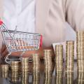 Сохранение базовой ставки – месседж для рынка
