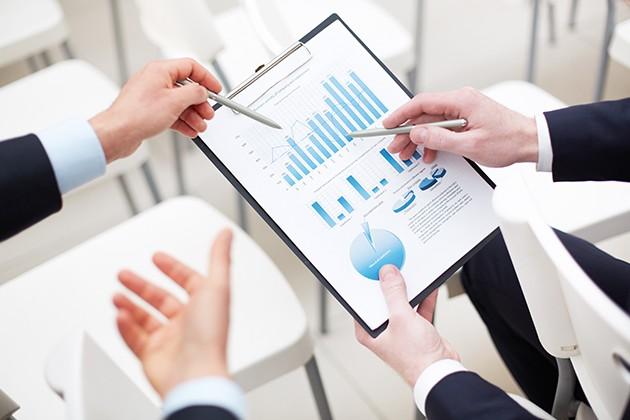Как эффективно развиваться на банковском рынке
