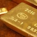 Часть активов Нацфонда переведут в золото
