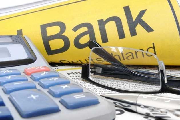 Сколько денег уКазахстанского фонда гарантирования депозитов