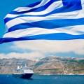 У правительства Греции могут закончиться деньги