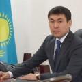 Жумабек Каражанов стал заместителем акима Атырау