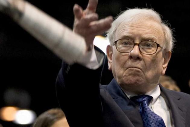 Еврозона сможет пережить выход Греции из блока