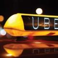 Uber получил убыток свыше $800млн