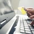 Преступники все чаще используют новые технологии
