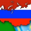 Что поможет Казахстану развиваться внутри ТС