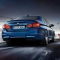 BMW сосредоточится на электромобилях и самоуправляемых машинах