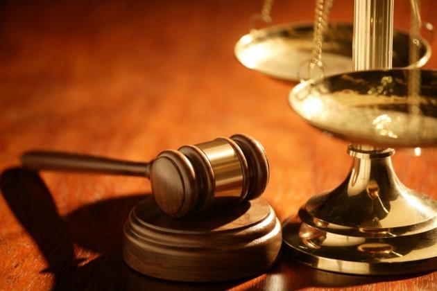 В Шымкенте осуждены 7 налоговых инспекторов