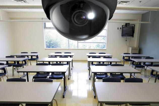 Более 1млрд тенге вложит охранное агентство вбезопасность школ