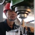 Южные регионы Казахстана лидируют по программе «Енбек»