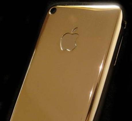 Бизнес любит iPhone и iPad