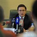Нацбанк будет жестче отслеживать вывод денег изКазахстана