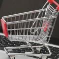 «Электронный базар» поможет в борьбе с теневой экономикой