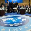 Украине одобрен кредит в размере $17 млрд