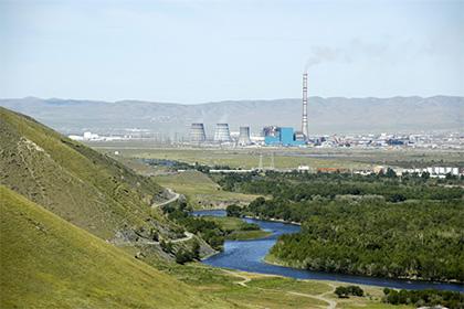 Китай заморозил финансирование монгольской ГЭС из-за протеста России