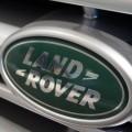 Jaguar Land Rover начнет производство электромобилей вКитае