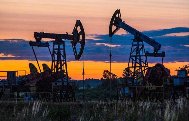 Пошлину на экспорт российской нефти понизят с 1 июля на 9%