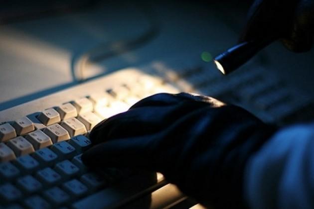 Мошенники вВКО украли сбанковских карт больше 1,5млн тенге