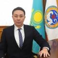 Назначен глава управления предпринимательства и инвестиций Алматы