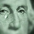 В мире наблюдается нулевой рост экономики