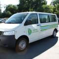 Инватакси работает уже в 20 городах Казахстана