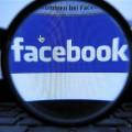 Facebook предложила СМИ размещать контент прямо в соцсети