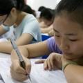 Школьников Шанхая признали самыми умными