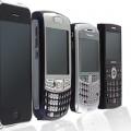 Смартфоны впервые опередили телефоны