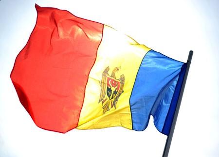 Молдова выбирает Таможенный союз