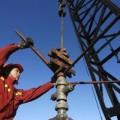 Китайские нефтяники в РК получают высокую зарплату