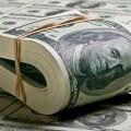 Сотня миллиардеров от Bloomberg