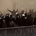 США могут разжечь в Средней Азии арабскую весну