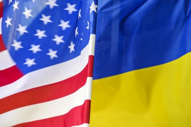 Конгресс США направит $200млн Украине
