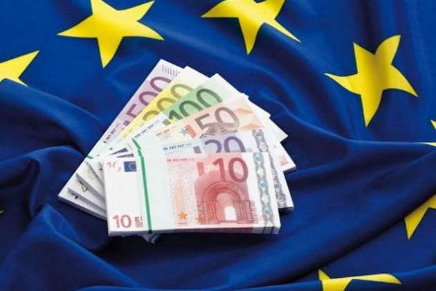 Зачем Олланду новое правительство еврозоны?