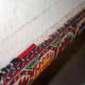 В Шымкенте начнут ткать ковры