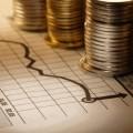 Правительство проголосовало занациональную инвестиционную стратегию