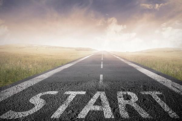 Как начать бизнес инепрогадать